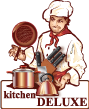 Kitchen_DELUXE